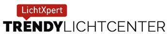 lichtxpertlogo