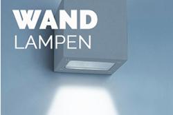 wandlampen1